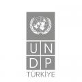 undp-TR