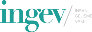 ingev-logo-buyuk