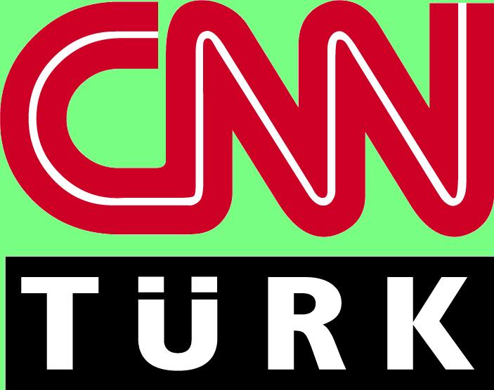CNN_Türk_logosu