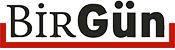 birgun-logo
