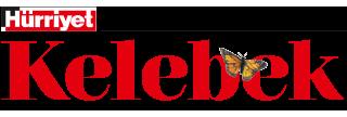 kelebek-logo-yeni