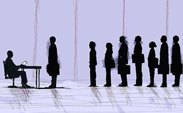 İşsizlik-oranı-121-seviyesinde-gerçekleşti