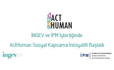 İPM-İNGEV-İşbirliğinde-Sosyal-Kapsama-İnisiyatifi-2