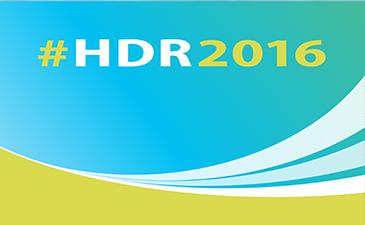 hdr-2016