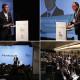 ActHuman Sosyal Kapsama İnisiyatifi 1. Konferansı Yoğun İlgi Gördü