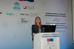 Turkiye-deki-Multeci-Girisimciligini-Güclendirmek-Istanbul-Calistayi-2