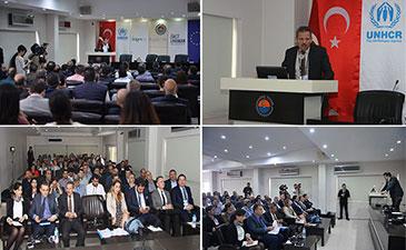 Çalıştaylarının-Son-Ayağı-Mersin'de-Kuvvetli-Bir-Katılımla-Gerçekleştirildi