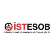 İSTESOB---Istanbul-Esnaf-ve-Sanatkar-Odaları-Birliği