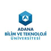 Adana-Bilim-ve-Teknoloji-Üniversitesi