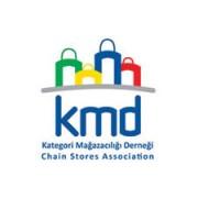 KMD---Kategori-Mağazacılığı-Derneği