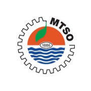 MTSO---Mersin-Ticaret-ve-Sanayi-Odası