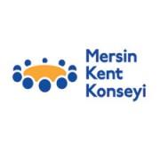 Mersin-Kent-Konseyi