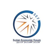 SEF---Suriye-Ekonomi-Forumu