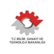 T.C.-Bilim,-Sanayi-ve-Teknoloji-Bakanlığı-(Mersin-Müdürlüğü)