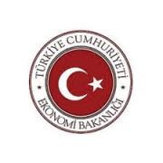 T.C.-Ekonomi-Bakanlığı
