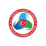T.C.-Gümrük-ve-Ticaret-Bakanlığı-(Hatay-ve-Mersin-Ticaret-İl-Müdürlükleri)