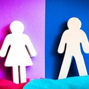 Brand-New Gender Sensitive Labor Market Assessment by INGEV