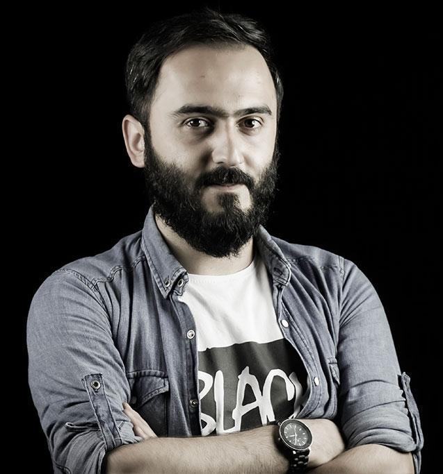 Muhammed Karaca