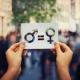 Toplumsal Cinsiyet Algıları Araştırması Basın Bülteni