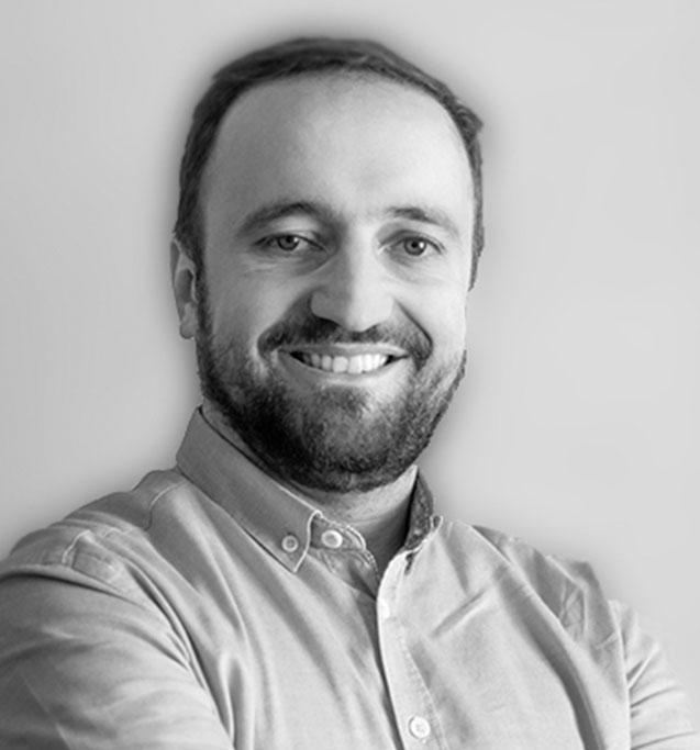 Rasheed Hamwi