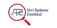 vte_logo