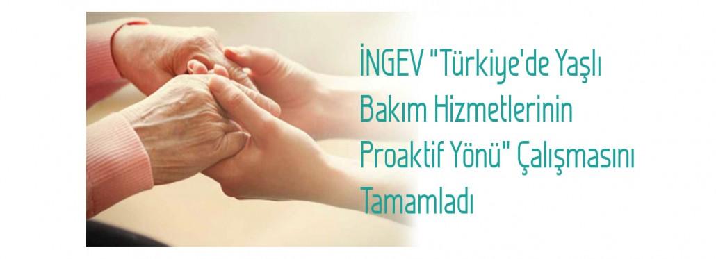 türkiyede-yaşlı-bakım-hizmetlerinin-proaktif-yönü
