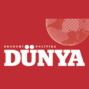 dunya-logo