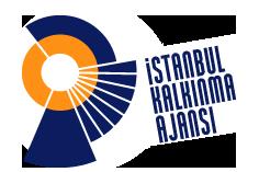 istka logo