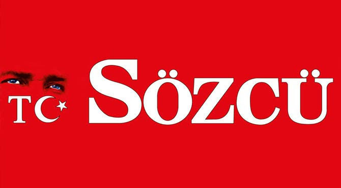 sozcu-logo