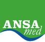 logo_ansamed