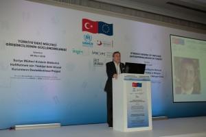 Turkiye-deki-Multeci-Girisimciligini-Güclendirmek-Istanbul-Calistayi-1