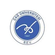 Çağ-Üniversitesi