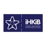 İHKİB--İstanbul-Hazır-Giyim-ve-Konfeksiyon-ihracatçilar-Birliği