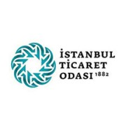 İTO-–-İstanbul-Ticaret-Odası