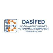 DASİFED-(Doğu-Akdeniz-Sanayici-ve-İşadamları-Derneği)