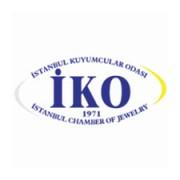 IKO---İstanbul-Kuyumcular-Odası