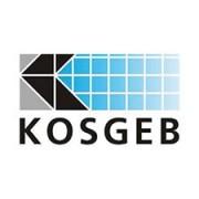 KOSGEB---Küçük-ve-Orta-Ölçekli-İşletmeleri-Geliştirme-ve-Destekleme-İdaresi-Başkanlığı