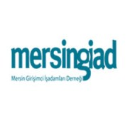 MEGİAD-–-Mersin-Girişimci-İşadamları-Derneği