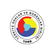 TOBB-–-Türkiye-Odalar-ve-Borsalar-Birliği