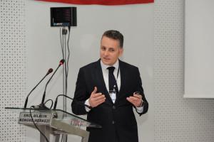 """Strengthening Refugee Entrepreneurship in Turkey"" Hatay Workshop was Held-4"