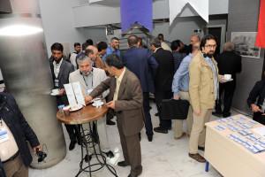 """Strengthening Refugee Entrepreneurship in Turkey"" Hatay Workshop was Held-7"