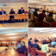 INGEV Brought Together Syrian SMEs with ITO and KOSGEB