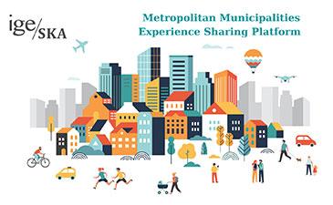 HDI/SDG Experience Sharing Platform Held on 8-9 July